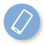 mediDOK eTerminal SMS-Aufruf